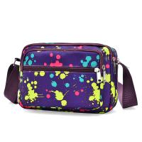 Women'S Crossbody Messenger Bag / Fashionable Messenger Bags For Women Manufactures