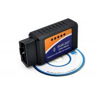 OBD2 Auto Code Reader Elm327 OBD2 Diagnostic Interface On Android Torque