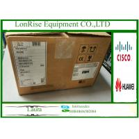 WS-C2960-48TC-L Cisco 2960 Stack Module 48TC Catalyst 2960 48 10/100 LAN Base Image Switch Manufactures