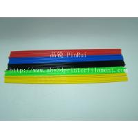 Colorful Customize 3mm Filament Pla Printer Filament For 3d Pen Manufactures