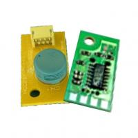 HTM226LF - Temperature and Humidity Module Manufactures