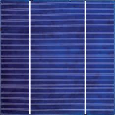 solar cells,solar panel,solar system,multi serial,mono solar panel Manufactures