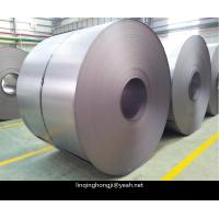 0.13-1.2mm hot dipped galvanized steel coil/sheet/roll for corrugated roofing sheet Manufactures