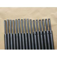 tungsten machined parts Manufactures