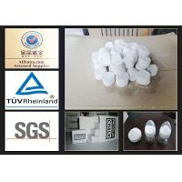 Gymnastics Sports Light  Mg CO3 , Carbonate Of Magnesia CAS 546-93-0 SGS ROSH Manufactures