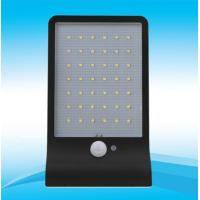 Up And Down Led Outdoor Wall Lights , Outdoor Wall Mounted Lighting Slim Shape Manufactures