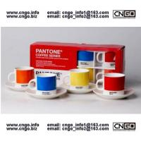 coffee mug Imported to your company Remember CNGO.BIZ china ceramic Manufactures