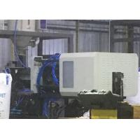 270 Tons Plastic Injection Molding Machine With Hydraulic System 10 - 15 Cartoon / Min Manufactures