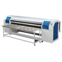 corrugated honeycomb digital printing machine Manufactures