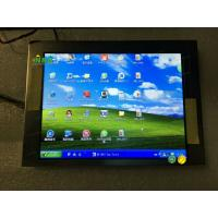 LTN154X5-L02 Samsung LCD Panel 15.4 InchScreen Size LCM 1280×800 Durable Manufactures
