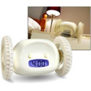 China Running Clock on sale