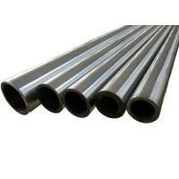 1000mm - 8000mm Hollow Stainless Steel Rod Hot Rolled For Industry Manufactures