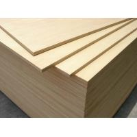 Vietnam Made White Birch Plywood , 1220*2440mm, Acacia/Hardwood Core, for sale
