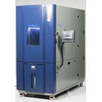SUS 304 Interior Temperature And Humidity Chamber In Stock Ready To Ship Manufactures