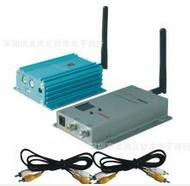 Wireless 2.4 Ghz Video Transmitter HD SDI for Emergency Communication Manufactures