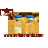 Injectable Peptide Hormones Gonadorelin Acetate 33515-09-2 For Human Growth Bodybuilding Manufactures