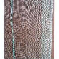 Anti Insect Nets, Anti Insect Mesh Manufactures
