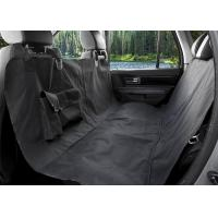 Buy cheap Original Dog Car Seat Covers Hammock Style Dog Proof Car Seat Covers For Auto from wholesalers