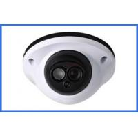 "Vandalproof  IR HD AHD Camera Security 1/4"" 1.0 Megapixel CMOS Sensor Manufactures"