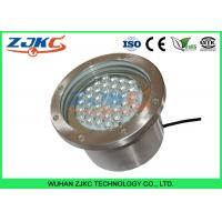 36W LED Light For Aquarium Fish Tank Manufactures