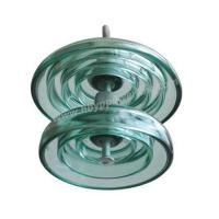 Glass Insulator Manufactures