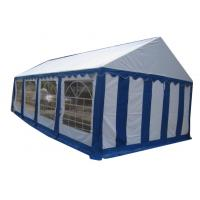 China Customized Waterproof Wedding/Party Tent, Outdoor Canopy Gazebo Event Marquee Tent on sale