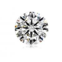China 1mm AAA Cubic Zirconia Auto Machine Cut H&R CZ Stone on sale