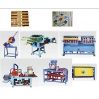 Bamboo bed mat/ table mat/ placemat/ mattress/ coaster/ tea cup cushion machine/ producing line / processing equipment/ machinery Manufactures