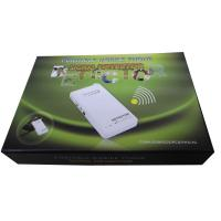 890-915MHZ Mobile Phone GSM Signal Detector / Cell Phone Detector EST-101B Manufactures