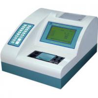 PUN-2048B Two-channel Blood Coagulation Analyzer Manufactures