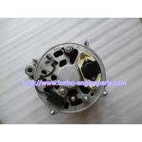 Quality High Precision Excavator Diesel Engine Alternator Long Life Span 0120469643 for sale