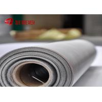 China Adjustable Window & Door Fly Screen Mesh Roll Anti Mosquito Bug Insect on sale