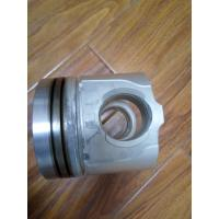 diesel engine K19 KTA19 KTAA19 piston 3096680 /3096681 /3096682 /3096683 /3096684 /3096685 Manufactures