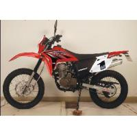 Motorcycle/Dirt Bike/Enduro/ off-Road/Motorbike (SG200GY-30) Manufactures