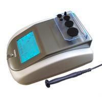 Portable RF Beauty Equipment Manufactures