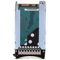 China IBM 42D0632 42D0633 Internal Hard Drive 146 GB 10K SAS 2.5 on sale
