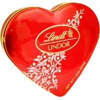 Color Heart Shape Tin Box For Candy/Sweet/Chocolate/Cookies Manufactures