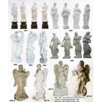 Quality Marble Statue-1 for sale