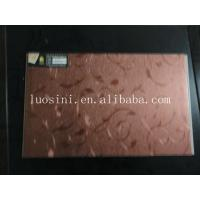 Decorated Interior PVC Wall Panel Manufactures