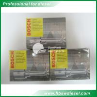 Nozzle tip 0433171398 = 0 433 171 398 = DLLA147P538 Bosch injector nozzle  for SCANIA DSC 12.02 engine Manufactures