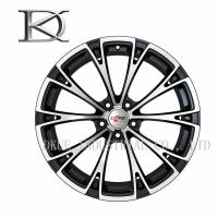Quality Machined OEM Replica Wheels for sale