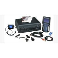 China Auto scanner for GM GM Tech-2 PRO Kit (CANdi & TIS) (Annie-carscanner@hotmail.com) on sale