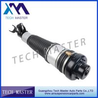 Audi A6 C6 S6 Air Suspension Front Right  Shock Absorber 4F0616040AA 4F0616040S Manufactures