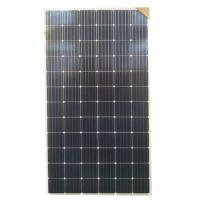 China Monocrystalline Silicon 72 Cell Solar Panel For Grid Energy System on sale