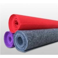 100% PET Polyester Carpet Manufactures