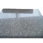Granite Tiles/ Peach Red Granite (BDS687) Manufactures