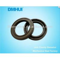 China REXROTH/SAUER hydraulic pumps BAB2 oil seals 28-40-6 for sale