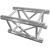290mm Portable Aluminum Square  Frame Truss For Tructure / Event