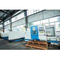 China Dujiangyan Joiner Machinery Co., Ltd.for sale