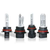 Car HID Xenon Lamp Manufactures